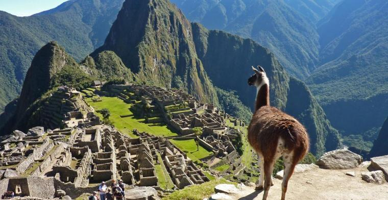 Charity-Trek-to-Machu-Picchu5_1